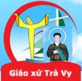 Giáo xứ Trà Vy – Giáo Phận Thái Bình – Việt Nam