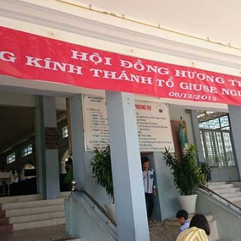 giuse-khang-1