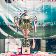 CUP Giuse Nguyễn Duy Khang