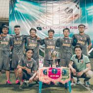 Hoa Qua Son FC