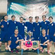 Tan Dong FC