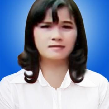 maria-nguyen-thi-tot