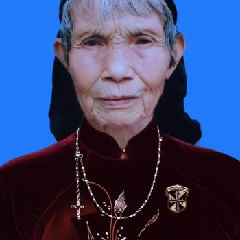maria-nguyen-thi-hoang-ba-cu-khanh