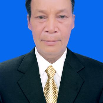Giuse Nguyễn Văn Tự Giáo xứ Trà Vy