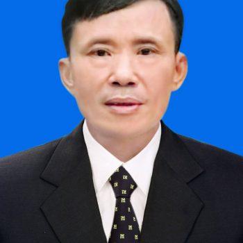 GX Trà Vy Giuse Phạm Công Uẩn